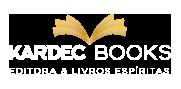 Kardec Books
