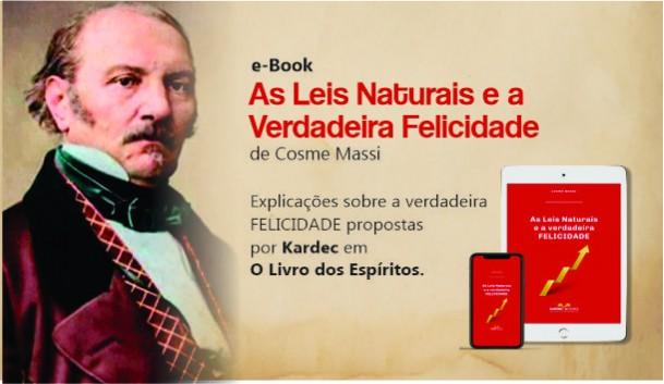 responsivo-leis-portugues.jpg